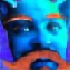 devilantD's avatar