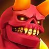 DevilApocalypse's avatar
