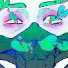 devilarcana's avatar