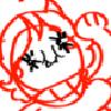 DevilArtCat's avatar