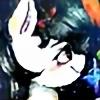 DevilArty2001's avatar