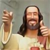 devilash's avatar
