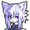 devilate's avatar