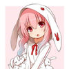 devilbabyxx's avatar