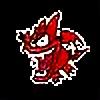 DevilBat-78's avatar