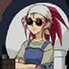 devilbecka's avatar
