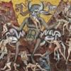 devilbishop's avatar