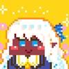 Devilblood13's avatar