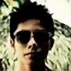 devilbongak's avatar