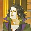 DevilBoy616's avatar