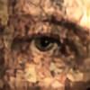 devilc's avatar