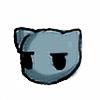 Devilcat-chan's avatar