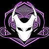 DevilChicky210's avatar