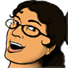 Devilchild93's avatar