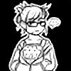 DevilCove's avatar
