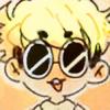 devilcubes's avatar