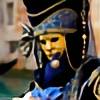 DevilDalek's avatar