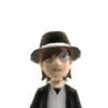 DevilDan83's avatar