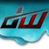 DevilDave20's avatar