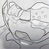devilddriver's avatar