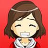 devildea's avatar