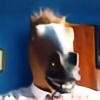 DevilDGL's avatar