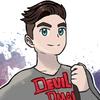 DevilDman's avatar