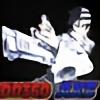DevilDog360's avatar