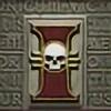DevilDog84's avatar