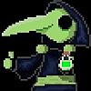 DEVILDOOM978's avatar