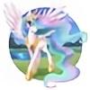 devildragon1's avatar