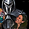 devilDroid's avatar