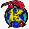 devilduck0911's avatar