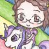 devilechan's avatar