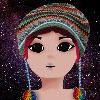 deVileila's avatar