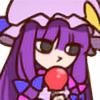 devilenchant's avatar