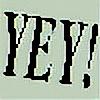 devileye123's avatar