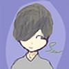 DevilFireafyFan's avatar