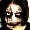 devilfireking's avatar