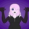 DevilFlame1's avatar