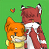 DevilGator17's avatar
