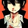 devilgod-xd's avatar