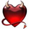 devilheartplz's avatar