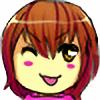 DevilHime's avatar