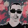 Devilhoard's avatar