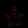 Devilhound12's avatar
