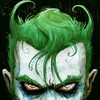 devilhs's avatar