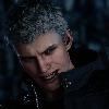 Devilhunter2504's avatar