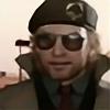 Deviliar's avatar