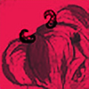 devilica-chan's avatar